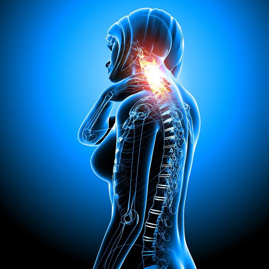 sciatica back pain, disc problems, neck pain, shoulder pain, sports ...