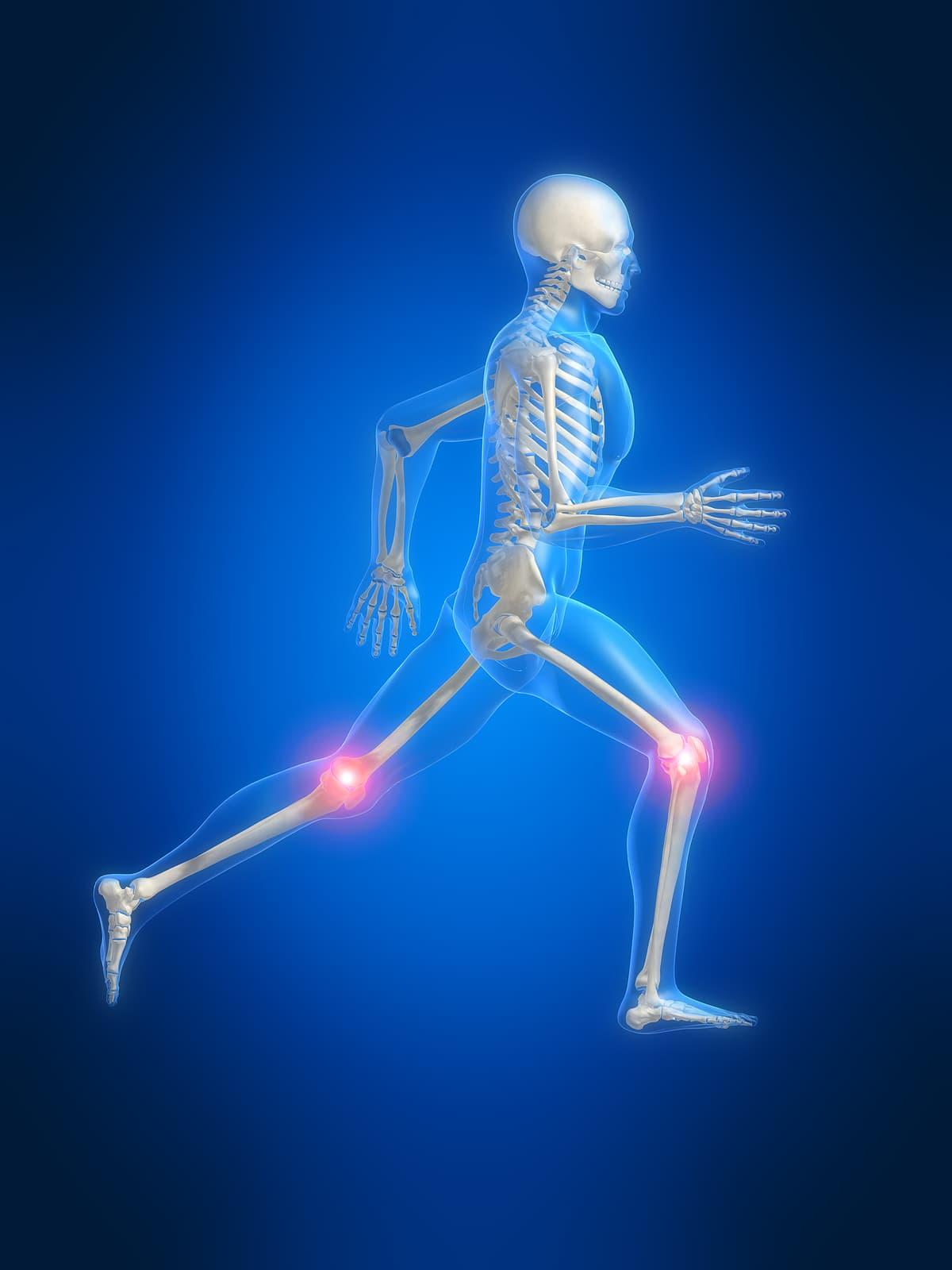 Sciatica Back Pain  Disc Problems  Neck Pain  Shoulder